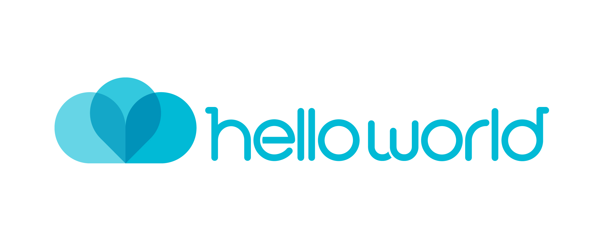 ... Helloworld Travel · Inbound DMC · Airport Operations · Virgin Galactic  · About · Contact.