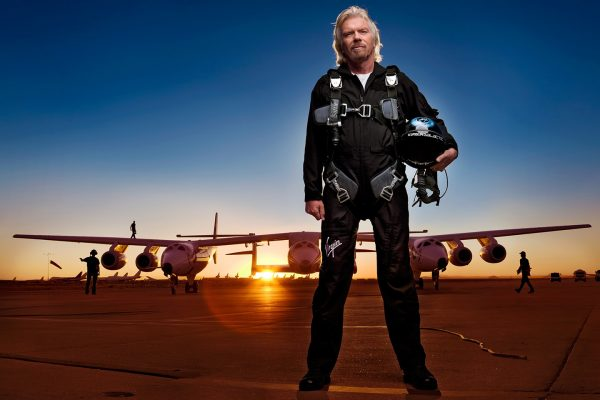 t-richard-branson-virgin-galactic-spaceshiptwo-crash-cop