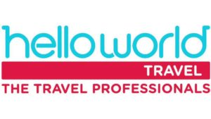 helloworld Travel